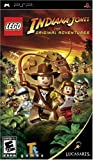 : Lego Indiana Jones: The Original Adventures
