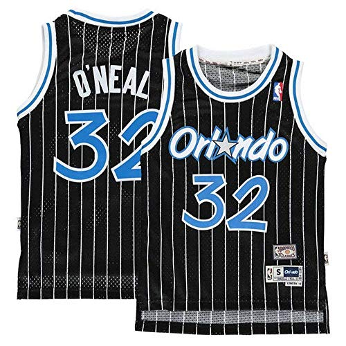 - Orlando Magic Shaquille O'Neal Youth Swingman Jersey (YTH Small)
