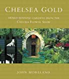 Indulge your eyes and inspire your inner gardener with a lavish full-color tour of 30 breathtaking gardens. Each of the captivating botanical marvels showcased here was a gold-medal winner at the prestigious and world-famous Chelsea Fl...