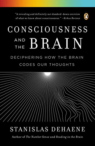 Amazon consciousness and the brain deciphering how the brain consciousness and the brain deciphering how the brain codes our thoughts by dehaene fandeluxe Choice Image