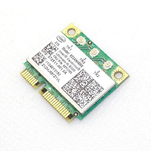 ibm-intel-6300-agn-pci-e-wireless-wifi-n-card-intel-ultimate-n-6300agn-80211a-b-g-n-24-ghz-and-50-gh