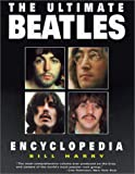 Ultimate Beatles Encyclopedia, Harry, 1567314031