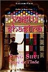 Vastu Shastra : Feng Shui sacré de l'Inde par Virag