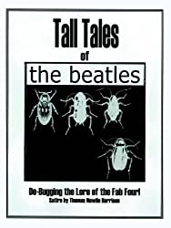 Tall Tales of the Beatles