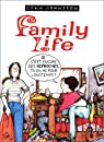 Family life par Johnston