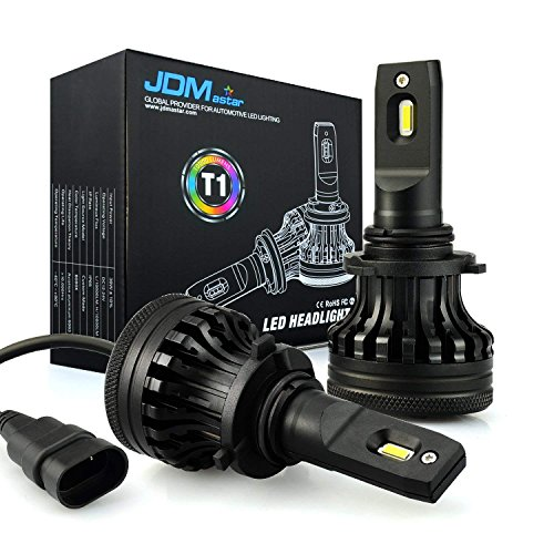 High Power Led Light Kits