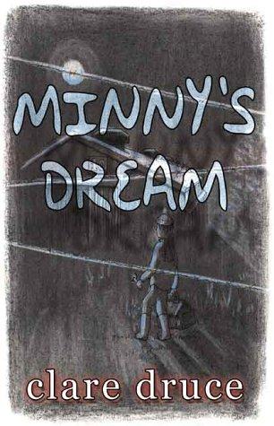 Minny's Dream pdf epub