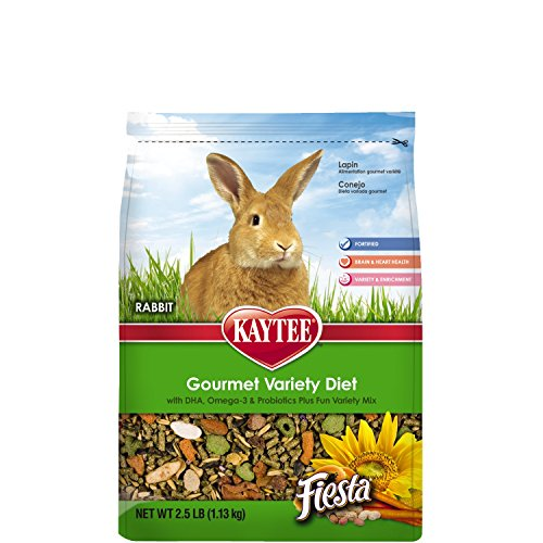 Kaytee-Fiesta-Rabbit-Food-Various-Size
