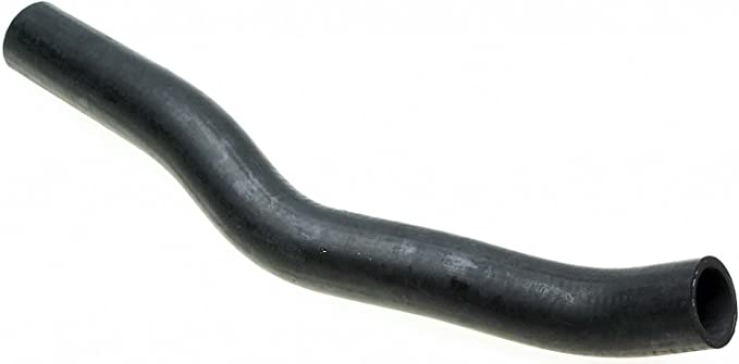 ACDelco 22615M Professional Upper Molded Coolant Hose