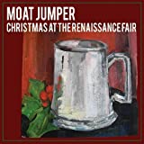 Christmas at Renaissance Fair by Moat Jumper