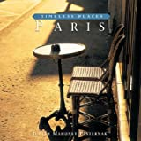 Paris, Judith Mahoney Pasternak, 1586638831