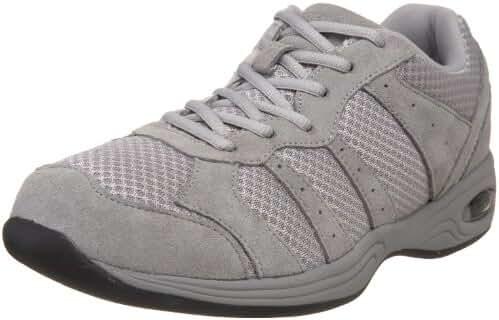 Drew Shoe Men's Atlas Athletic Shoe