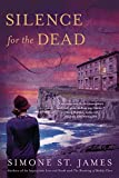 Silence for the Dead by  Simone St. James in stock, buy online here