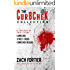The Curbchek Collection ~ A trilogy of true crime: A trilogy of true crime