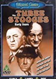 The Three Stooges - Early Years 1 [UK Import]