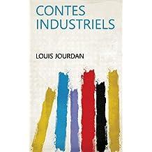 Contes industriels