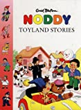 Noddy Toyland Stories (Noddy)