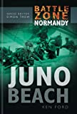 Juno Beach (Battle Zone Normandy)