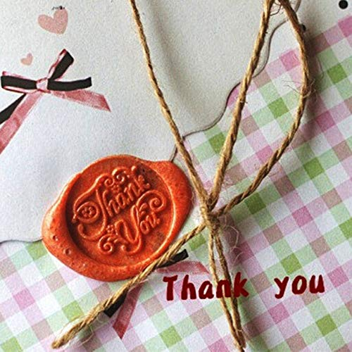 Stamp - Wedding Custom Greeting Envelope Seal Wood Handle Wax Stamp Alphabet Stick - Postage Mount Impression Emboss Rise - 1PCs