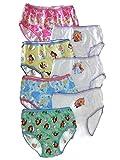 Handcraft Panties