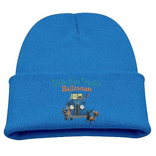 zoo york beanie hat - 1