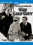 Miss Lulu Bett [Blu-ray]