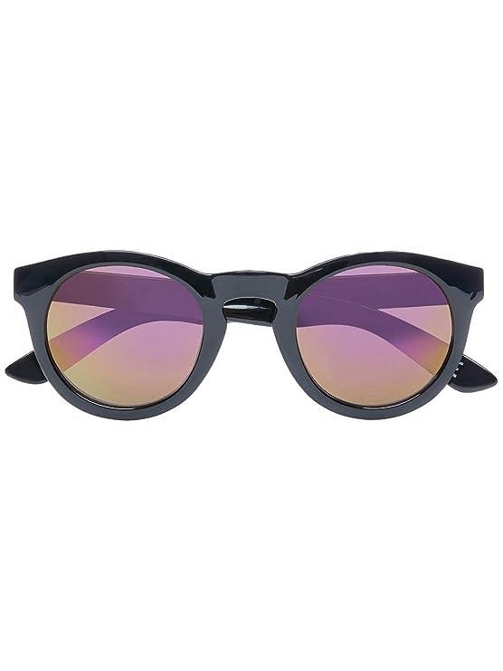 Vans_Apparel Damen Sonnenbrille Lolligagger Sunglasses