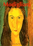 Modigliani, Random House Value Publishing Staff, 0517182165