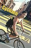 Cyclizen, a Novel, Jim Provenzano, 1430322330