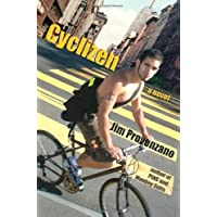 Cyclizen, a novel