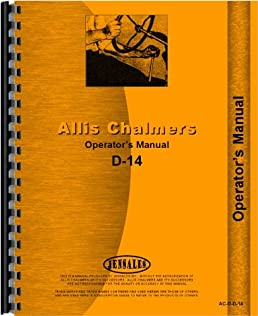Allis Chalmers D14 Wiring Diagram - Trusted Wiring Diagram on allis chalmers wd45 wiring diagram, allis chalmers ca wiring diagram, allis chalmers 180 wiring diagram, allis chalmers d14 wiring diagram, allis chalmers d15 wiring diagram, allis chalmers d17 wiring diagram, allis chalmers 170 wiring diagram, allis chalmers b10 wiring diagram, allis chalmers wc wiring diagram,
