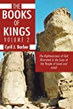 The Books of Kings, Cyril J. Barber, 1592447449