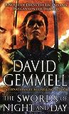 The Swords of Night and Day (Drenai Saga Book 11)