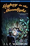 img - for Gypsy in the Moonlight book / textbook / text book