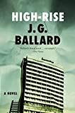 Image of High-Rise: A Novel
