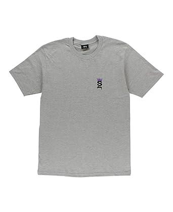 Amazon.com  Stussy Mens Crown Royal T-Shirt  Clothing 0e63d7ccce3