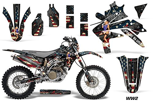 05 crf 450 graphics kit - 7