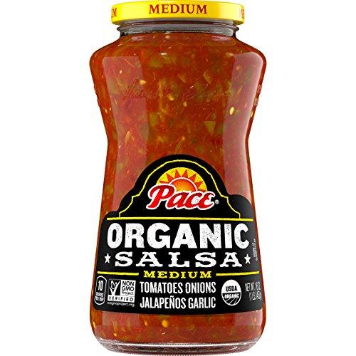 pace-organic-salsa-medium-16-ounce
