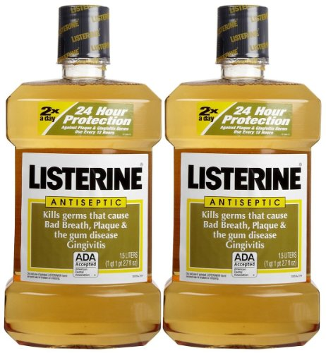 listerine-antiseptic-adult-mouthwash-original-48-oz-2-pk