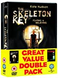 Skeleton Key / The Grudge [Import anglais]
