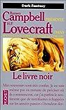 Légendes du mythe de Cthulhu, Tome 1 : L'appel de Cthulhu par Lovecraft