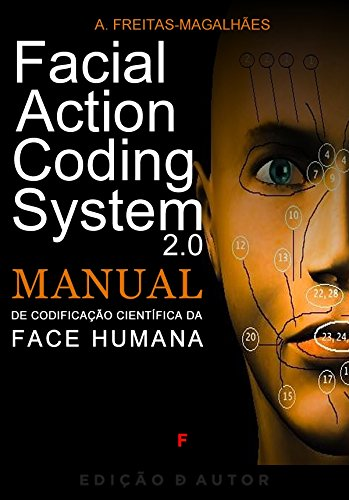 Facial action coding system manual apologise