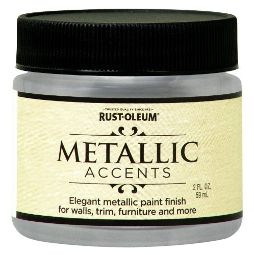 rust-oleum-metallic-accents-255269-decorative-2-ounce-trail-size-water-based-one-part-metallic-finis