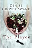 The Player: The Wedding Pact #2 (Volume 2)