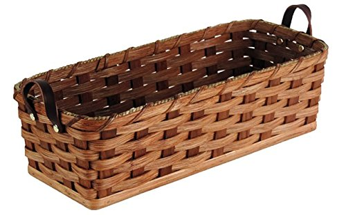 amish baskets and beyond - 8