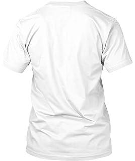 Amazon Com Supershineuk Leon Brawl Stars T Shirt Sweatshirt