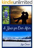 A Year for Ever After