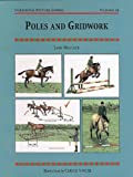 Poles and Gridwork, Jane Wallace, 1872082440