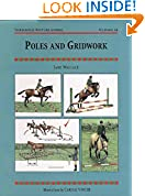 #10: Poles and Gridwork (Threshold Picture Guides)