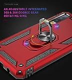 Strug for Samsung Galaxy A7 2018 /A750 Case,Heavy